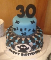 Birthday #019