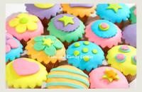 Cupcakes 033