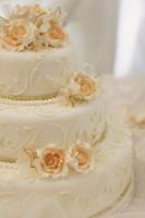 Wedding #009