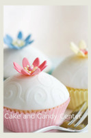 Cupcakes 123