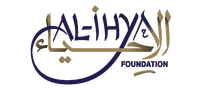 Al-Ihya Foundation
