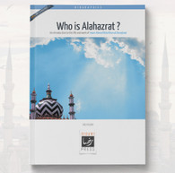 Who Is Ala Hazrat