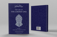 The Life of the Chosen One (Vol 1 & 2)