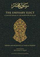 Emissary Elect