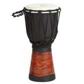 X8 World Rhythm Backpacker Djembe