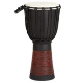 X8 World Rhythm Djembe, Small