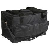 X8 Drums Heavy Duty Cajon Bag