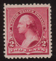 # 219D MONSTER JUMBO OG NH, w/PSE (GRADED 90 JUMBO (04/07)) CERT,  This has to be one of the BIGGEST 219d we have seen.  This series just does not come with large margins.  A SHOWPIECE!