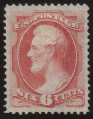 # 148 XF-SUPERB JUMBO OG H, w/PSE (GRADED 90 (07/07)) CERT,  wonderful stamp with rich full color, this is a super stamp and should be considered a JUMBO,  Huge Margins!  Only 1 stamp Grades Higher