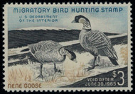 #RW31 XF OG NH, w/PSE (GRADED 90 (10/16)) CERT,  very fresh DUCK stamp, SELECT!