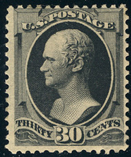 # 190 Fine+ OG H, w/PSE (10/16) CERT, super color and nice eye appeal, tiny filled thin,   VERY NICE!