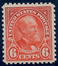 # 558 XF OG NH, w/PSE (GRADED 90 (10/07)) CERT, great color