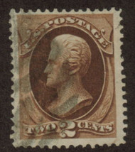 # 146 XF-SUPERB JUMBO, nice cancel, Huge margins all around, CHOICE!