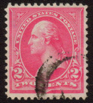 # 267 XF-SUPERB, pink shade,  nice face free cancel,  Select!