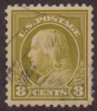 # 508 XF-SUPERB, lovely face free cancel, large margins, CHOICE!