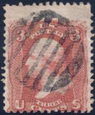 #  88 Very nice appearing for our price, TAKE A LOOK, may have faults!