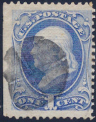 # 134 Very nice appearing for our price, TAKE A LOOK, may have faults!