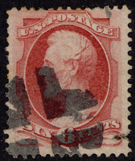 # 148 Very nice appearing for our price, TAKE A LOOK, may have faults!