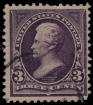 # 268 Very nice appearing for our price, TAKE A LOOK, may have faults!
