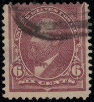 # 256 Very nice appearing for our price, TAKE A LOOK, may have faults!