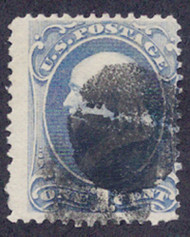 # 156 used, Very nice appearing for our price, TAKE A LOOK, may have faults!
