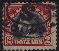 # 547 Very nice appearing for our price, TAKE A LOOK, may have faults!