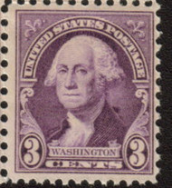# 720 F/VF OG NH (Stock Photo - you will receive a comparable stamp)