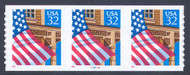 #2915A Plate no. 99899 10/10, VF NH, RARE!