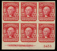 # 320b VF/XF OG H, Bottom, SELECT COLOR!