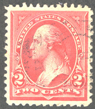 # 251 XF-SUPERB, uncommon to find this issue with four large margins, thin, SELECT STAMP!