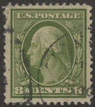 # 337 XF JUMBO, all perfs are present, cancel makes it looks like short perforations, not the case,  SUPER!