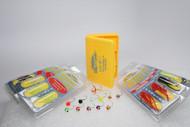 Majmun Bug Kit