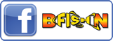 BFishN Facebook Page