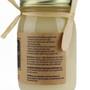 Holy City Skin Revitalizing Dead Sea Salt Hand and Body Scrub Gift Set
