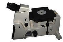 Nikon Epiphot Microscope Repair & Parts Manuals (4 Manuals Included)