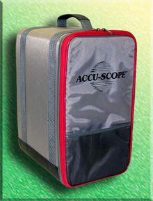 Accu-Scope Microscope Case - Small 15x10x8