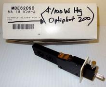 Nikon Pinhole Slider Optiphot 200 Microscope