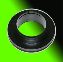 Nikon Condenser Adapter