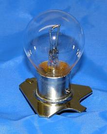 Zeiss Surgical Microscope Lamp OQ - 86Z 6 volt 50 watt