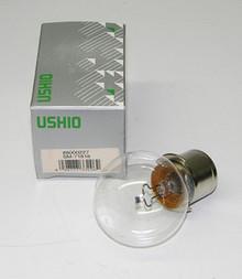 Ushio Lamp for Nikon Profile Comparator Microscope