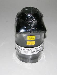 Nikon TE2000 Microscope Fluorescent Zoom Light T-FLZA
