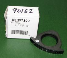 Nikon DIC Microscope Condenser Prism Dry TMD200/300