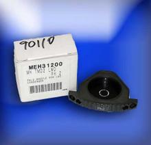 Nikon LWD Phase Annuli Ph 2 Module for Diaphot TMD 200/300