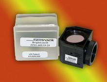 Semrock FF01 Fluorescent Microscope Filter Cube