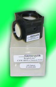 Semrock CFW Fluorescent Microscope Filter