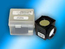 Semrock DAPI Fluorescent Microscope Filter