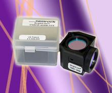 Semrock TXRED Fluorescent Microscope Filter Cube