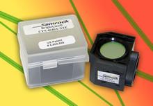 Semrock CY5 Fluorescent Microscope Filter