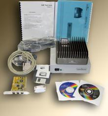 Optronics MagnaFire CCD Camera Model S99802