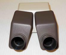 Nikon SMZ-U Stereo Microscope B Tube